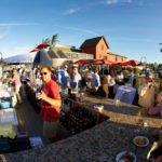 Bartender, Bar, Groups, Things to Do, Newburyport
